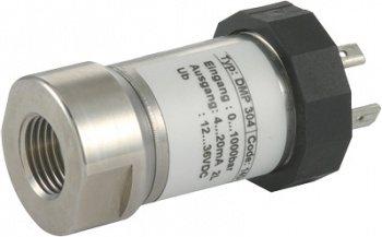 Датчик давления BD SENSORS DMP 304.