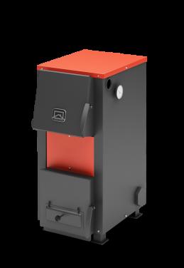 Отопительное и нагревательное оборудование