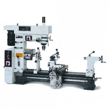 Станки и производственное оборудование