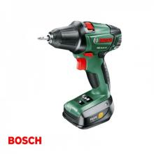 Аккумуляторная дрель-шуруповерт Bosch PSR 14.4 Li-2 0.603.973.409