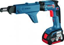 Аккумуляторный шуруповерт Bosch GSR 18 V-EC TE DS 0.601.9C8.000