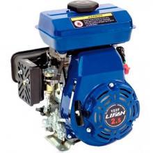Двигатель бензиновый с прямой передачей Lifan 152F
