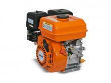 Двигатель бензиновый Skat ДБ-9,8