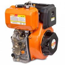 Двигатель дизельный Skat ДЦ-186