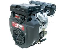Двигатель бензиновый с прямой передачей Lifan 2V77F