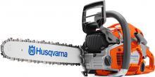 Бензопила Husqvarna 560XP 9660089-15