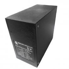 Блок питания МИДА-БПП-102К-ЕХ-1К