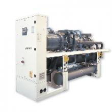 WESPER SWS/SWR 1002 - 4402 HFC 407C , SWS/SWR 1602 - 4802 HFC 134а