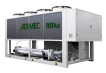 AERMEC NSB