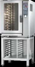 Конвекционная печь Inoxtrend RUA-110E