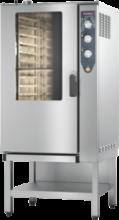 Конвекционная печь Inoxtrend RUA-115E