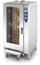 Конвекционная печь Inoxtrend CDA-120G