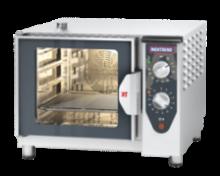 Печь конвекционная Inoxtrend GCA-304E
