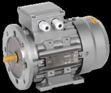Электродвигатель IEK АИС 90S8 2081