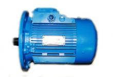 Электродвигатель Полесьеэлектромаш 2AIR80А2