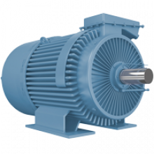 Электродвигатель СЭЗ АОДН-355М-8У1