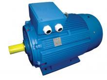Электродвигатель ENERAL АИР100L6