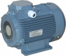 Электродвигатель Уралэлектро IMM 112LМ2 для привода помп