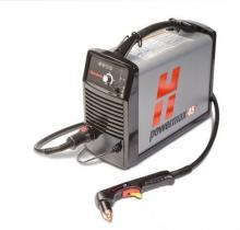 Сварочный аппарат Hypertherm Powermax 45