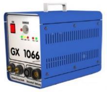 Сварочный аппарат конденсаторной сварки GX 1066