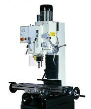 Фрезерный станок TRIOD MMT-48SP