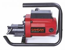 Глубинный вибратор SAMSAN KSM 2700
