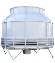 Вентиляторная градирня ГРД-1200М