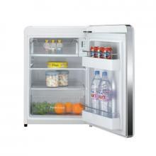 Холодильник Daewoo Electronics FN-102 CW