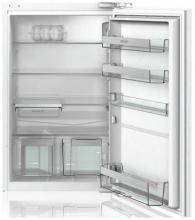 Холодильник Gorenje+ GDR 67088