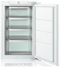 Морозильник Gorenje+ GDF 67088