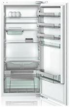 Холодильник Gorenje+ GDR 67122 F