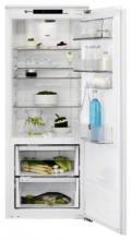 Встраиваемый однокамерный холодильник Electrolux ERC 2395 AOW