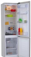 Двухкамерный холодильник Beko CN 333100 X