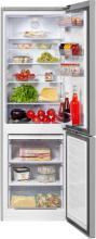 Двухкамерный холодильник Beko RCNK 355 K 00 S