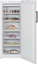 Морозильник Beko FS 225300