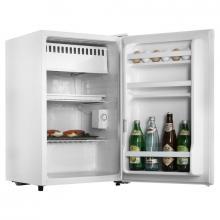 Холодильник Daewoo Electronics FR 081 AR