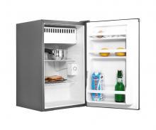 Холодильник Daewoo Electronics FR 082 AIXR
