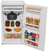 Холодильник Daewoo Electronics FR 132 A