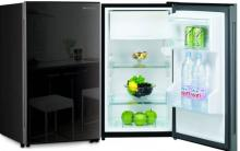 Холодильник Daewoo Electronics FN 15 B2B