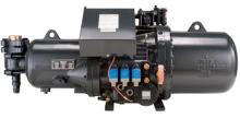 Винтовые компрессоры RefComp серии S-134 (Копировать)