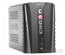 Crown CMU-USB650