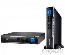 Dyno DynoPower 6000 OnLine RT (10-UPS-ORM6000)