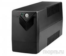 DynoPower 800 (10-UPS-S800)