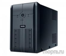 SVEN Pro+ 800