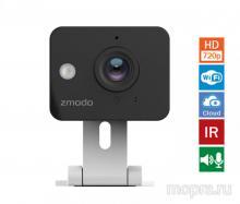 Zmodo Mini Smart Camera