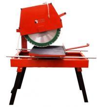 Электрический плиткорез DIAM SKH-600/4,0