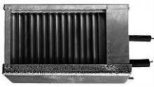 Охладитель воздуха Korf FLO 80-50