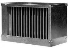 Охладитель воздуха Korf WLO 100-50