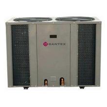 Компрессорно-конденсаторный блок Dantex DU-120OVHD/F
