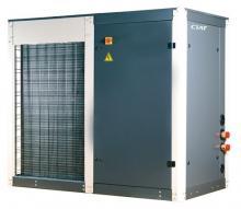 Компрессорно-конденсаторный блок Ciat Condenciat CD 100V